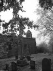 Shangton Church, Leicestershire