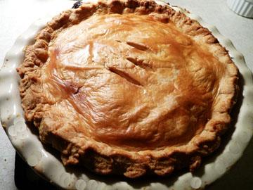 Chicken Pie 1 09.09.09